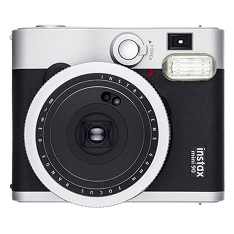 fujifilm-instax-mini-90-neo-classic-011