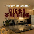 Kitchen Remodeling Kokomo | Kokomo Kitchen Remodel