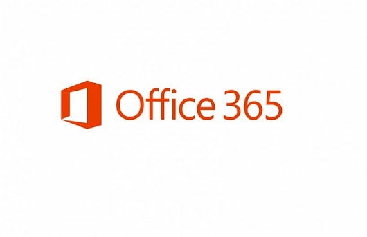 Microsoft improving Office 365 to better cater to the visually impaired