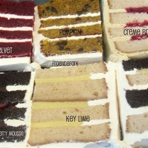 Pin by bridals cake on bridalscake   Wedding cake flavors