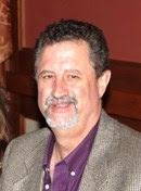 NICHOLAS JOHN LOYA Obituary