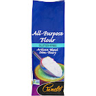 Pamelas Flour Blend, Artisan - 24 oz bag