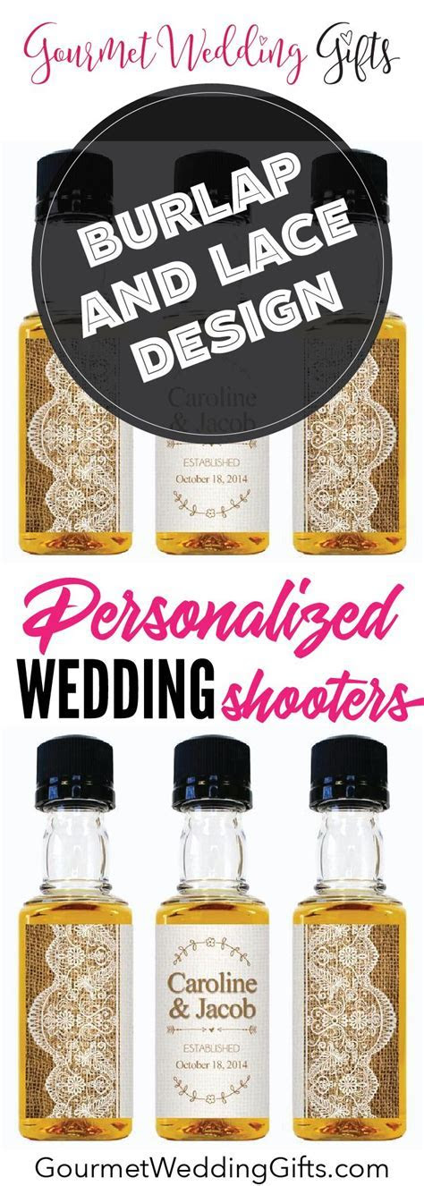 Best 25  Inexpensive wedding gifts ideas on Pinterest