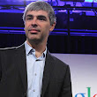 Larry Page Had The Perfect Response To Analysts Asking About Facebook Search