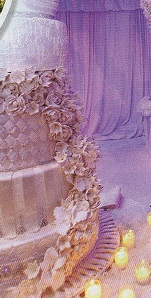 Kevin Jonas wedding cakes iamge.PNG
