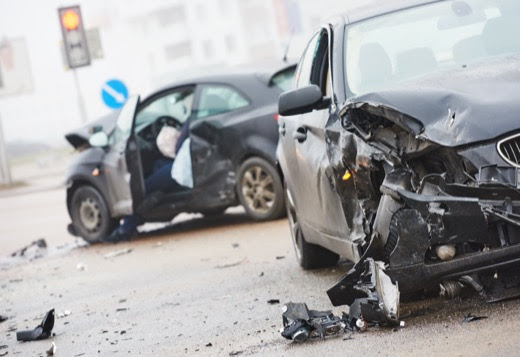 What Should You Do (And Avoid) After a South Carolina Auto Accident? - The Connell Law Firm