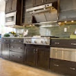 Kitchen Remodeling Company in Los Angeles Makes Kitchen Projects Affordable