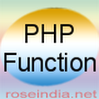 PHP Array Pop