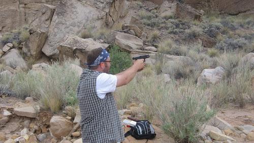 05.21.09 Jared Shooting