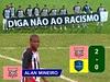 Copa Paulista de futebol: Paulista derrota Audax e conquista 1º êxito na competição