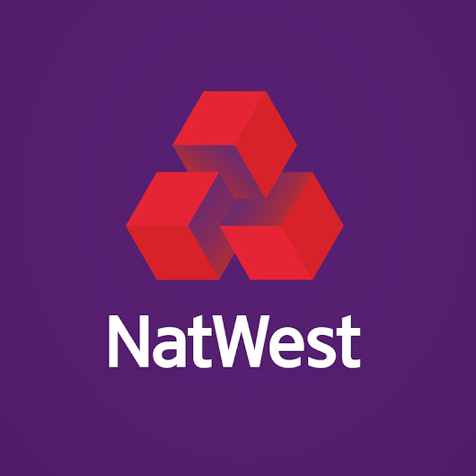 Old meets new: Futurebrand uses 1968 symbol for NatWest rebrand