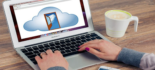 Impact of Cloud Computing Future for Industries | TechnoBeep