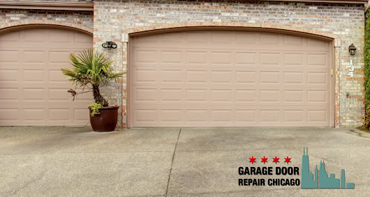 (773) 312-3378 | Guide to Garage Door Accessories