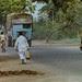 Road to Ahmednagar