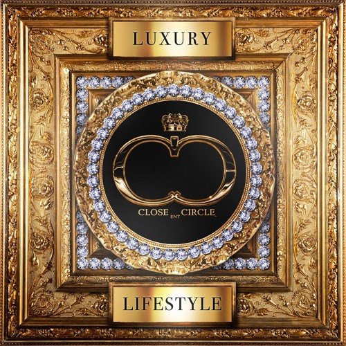 TicBoy Woodzy - Lifestyle by CLOSECIRCLE ENT