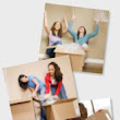 Local Movers New York - Find Local Moving Company near you New York