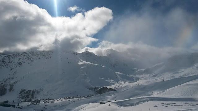Skiurlaub_Lenzerheide_Goldengelchen030
