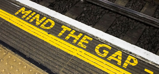 Do you need Content Gap Analysis?