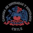Logo de la Cámara de Diputados de Chile
