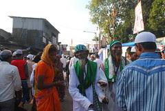 hindus muslims live in hamony as beggars .. by firoze shakir photographerno1