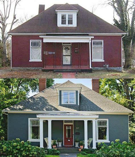 home exterior makeover    ideas home