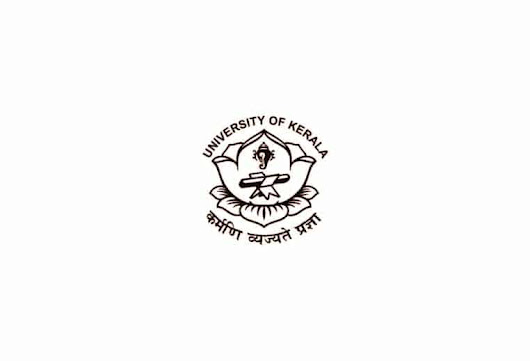 University of Kerala Recruitment 2018 | Thozhil Nedam