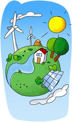 http://www.wikisaber.es/Contenidos/LObjects/renewable_sources_of_energy/index.html