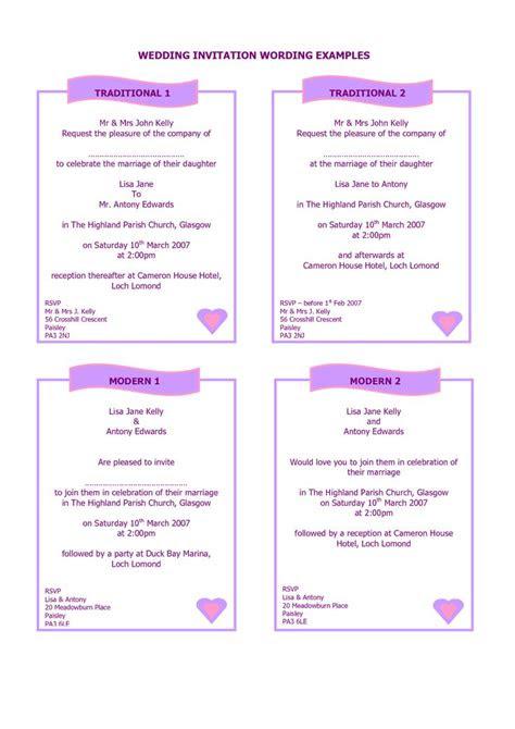 guide  wedding invitations messages priya wedding