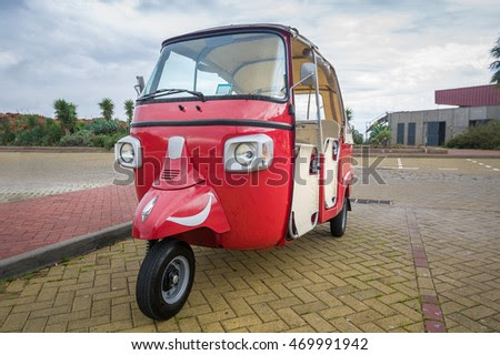 Tuk Stock Images Royalty Free Images Vectors Shutterstock