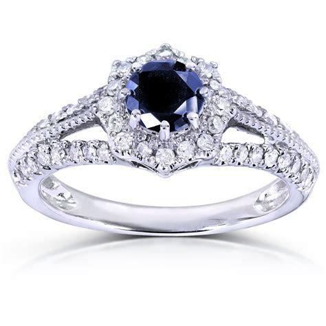 Mens Star Sapphire Ring   USA