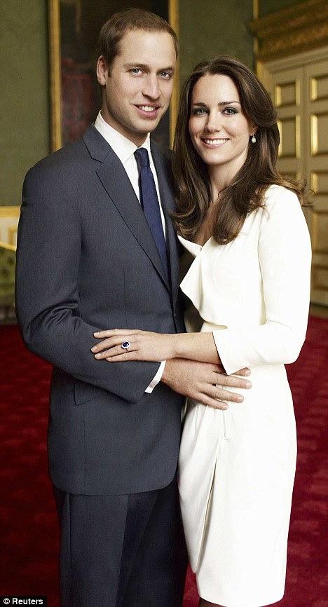 prince william tuxedo. prince william tuxedo