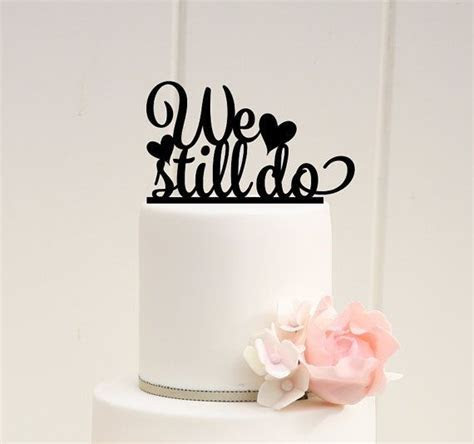 17  ideas about Wedding Anniversary Cakes on Pinterest