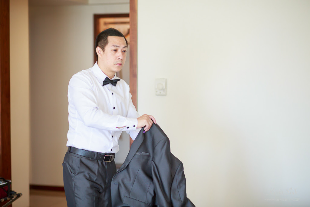 新竹福華迎娶婚禮紀錄-007