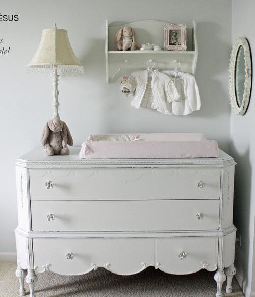 Image Result For Kids Bedroom Designer
