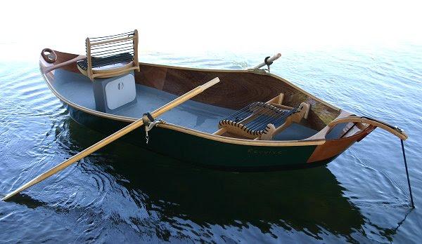 Drift Boat Plans For Boat Building Beginners | ysopaxif