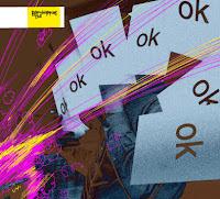 The Bombhappies - Ok Ok Ok Ok Ok Ok Ok