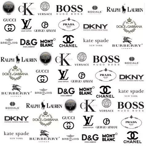 popular professional clothing brands quora