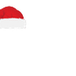Crazy for Christmas Giveaways - WonderFox & 10+ Well-known Software Developers Are Sending Unforgettable Christmas Gifts