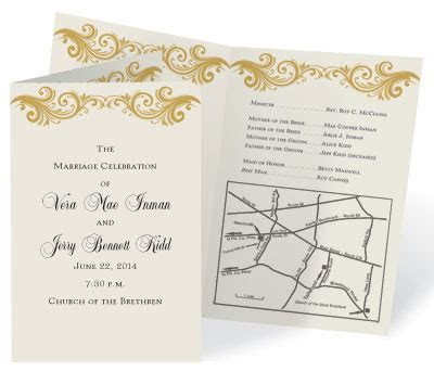 How to Put a Map on Your Wedding Invitations   PaperDirect