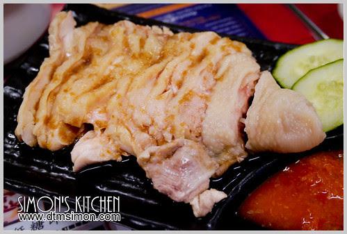 新加坡美食05-4