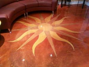 Power Stretcher Flooring Design Center In Beaumont Texas