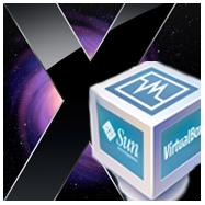maconvirtualbox1