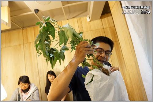 耶濃辦桌地瓜餐17.jpg