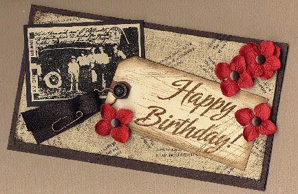 Happy_Birthday_-_dist_emb_powders