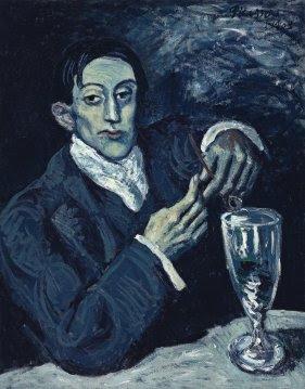 File:Portrait of Angel Fernandez de Soto.jpeg
