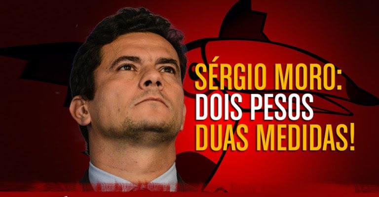 Sergio Moro.jpg