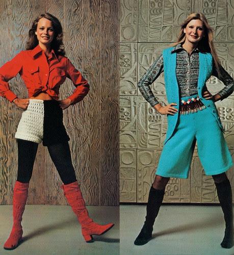 1001 fashion needlecraft ideas 5