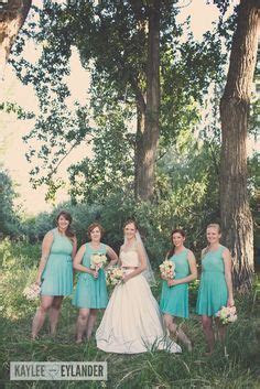 1000  images about Eastern Washington Wedding Venues on
