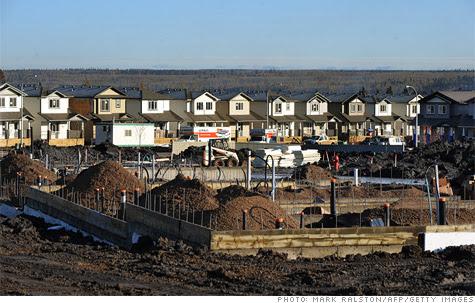 homes_for_sale.gi.top.jpg