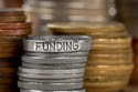 Here's What You Should Do Once You Secure Funding for Your SMB